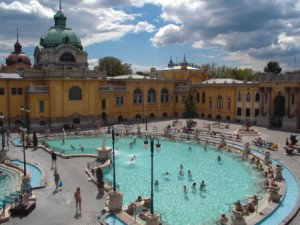 budapest10 thermal