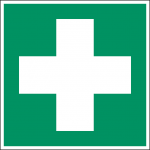pra_medical