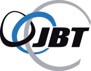 JBT_figuremark_RGB