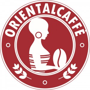 Logo jpeg oriental corretto_Pantone1795C